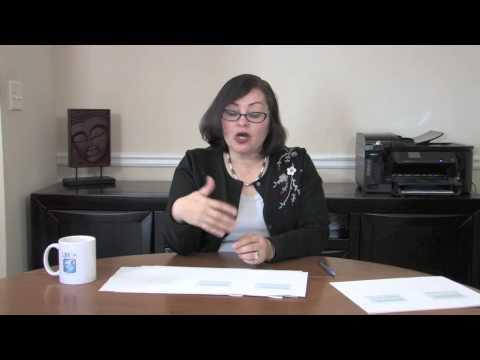 Social Media & Digital Asset Management