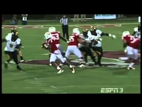 New England Patriots 2013 Draft Video
