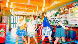 アメフラっシ 'MICHI' Music Video