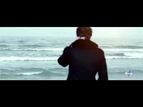 Masih Maccurty & Arash Ap - Tobeh Kardam OFFICIAL VIDEO HD