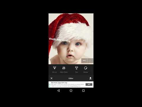 tạo ảnh bìa kênh youtube bằng điện thoại full hd 4k 2560x1440-create banner youtube