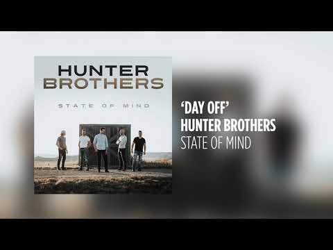 State of Mind (Album Stream)