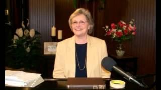 Sweet Feast of Love Divine - Martha Reed Garvin
