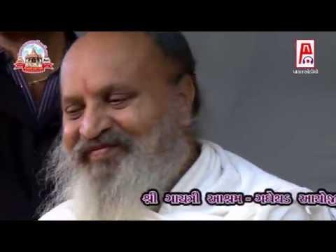 Osman Mir New Gujarati Dayro 2016 Gayatri Ashram Gadhethad Live 2016   2
