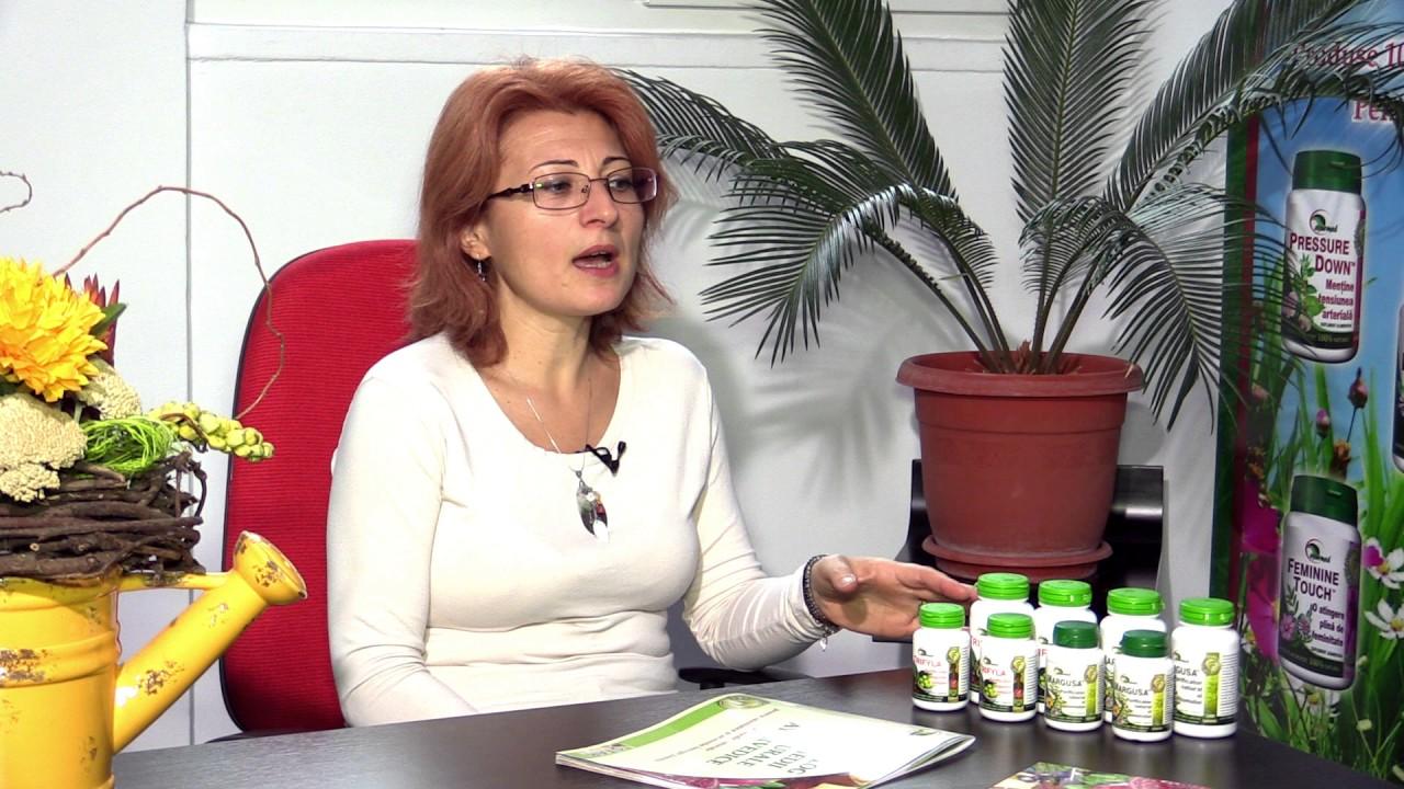 detoxifiere ayurvedica