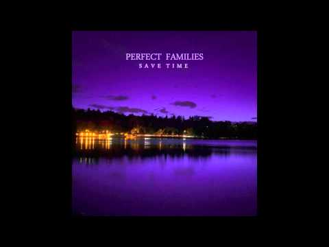 Perfect Families - Brick and Mortar