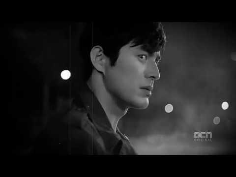 Чо Ён - детектив, видящий призраков | The Ghost-Seeing Detective Cheo Yong | 귀신보는 형사 처용