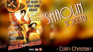 Shaolin Soccer_( Kung Fu Fighting )_720p