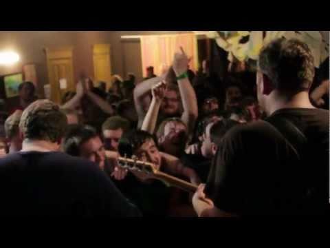 Joie De Vivre — Upper Deck San Diego (Final Show) mp3