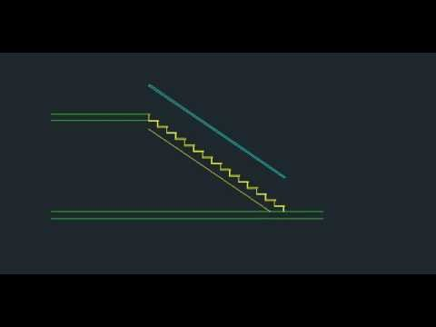 how to learn autocad easily