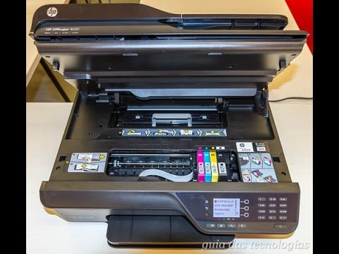 HP OFFICEJET 4620 SERIES DRIVERS DOWNLOAD – Liuhey