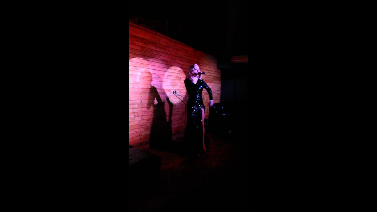 Silver Summers - Moulin Rouge (Elephant Love Medley ... - photo#36