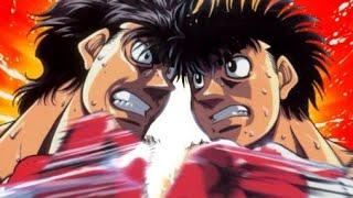 vuclip Ippo vs Sendo - Hajime No Ippo [AMV]