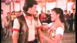Pyar Kiya Hai Pyar Karenge -Ilzaam (1986 ).Shabbir Kumar and Asha Bhosle
