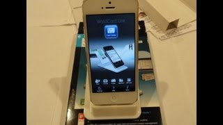 WorldCard Link Pro- Business Card Scanner Review