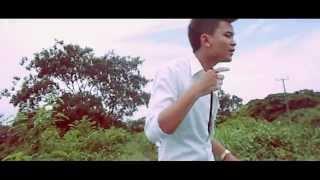 MV Cover ຕະຫຼອດໄປ   ຕ່າຍ ຂຸນຄຳ Feat ແພ BY SKY THAKHEK