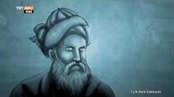 Şeyh Edebali'nin Hayatı ve Osmanlı Devleti'ne Katkısı - Türk Halk Edebiyatı - TRT Avaz