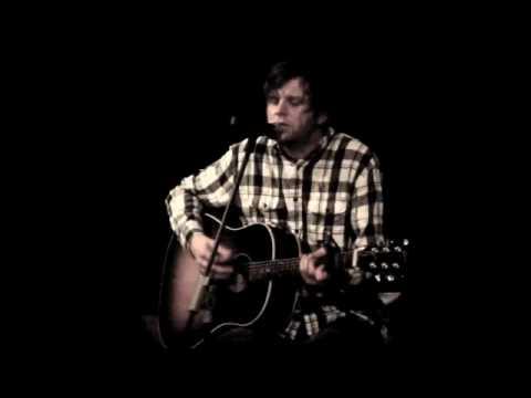 Copeland - Love Affair (Acoustic) *Secret Show*