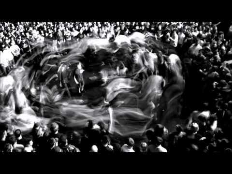 Old School Death Metal Mix thumbnail