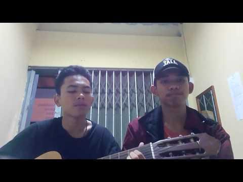 Fiersa besari - Lembayung ( Cover )
