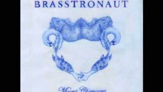 Watch Brasstronaut Slow Knots video