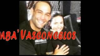 Demi Lovato Splits With Boyfriend, Rekindles Romance With Guilherme 'Bomba' Vasconcelos