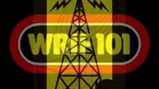 """WRIF 101 FM Detroit - Collect """"Obscene"""" Phone"""