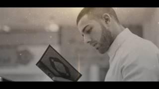 Çka do të Marrësh me Vete - Bekir Halimi (emocionale)