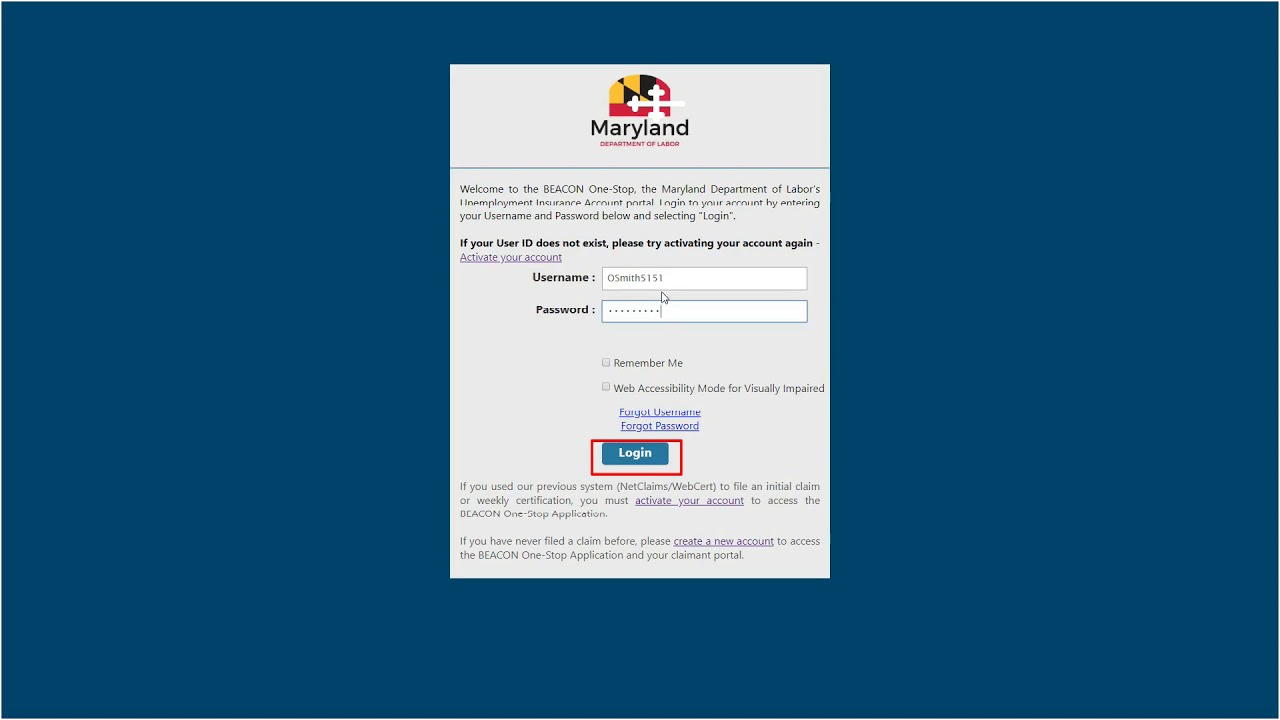 Franklin County Schools / Homepage