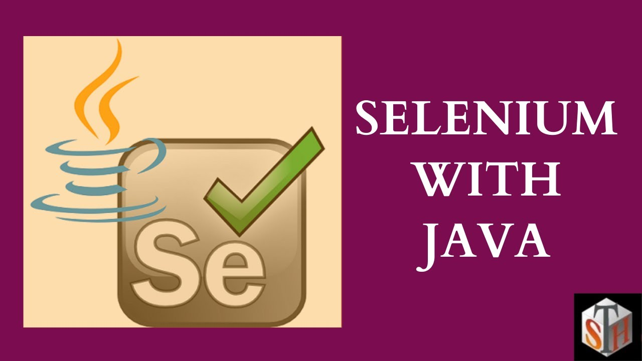 Selenium Training Online Course – Software Testing Training