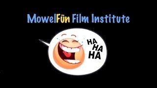 Video Piktyur Teyking sa MowelFun download MP3, 3GP, MP4, WEBM, AVI, FLV Juni 2018