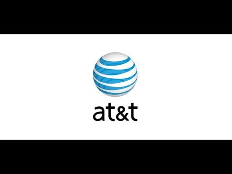 FCC Fines AT&T $100 Million For Lying About Data Plans
