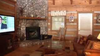 7th Heaven - Blue Ridge Mountain Rentals