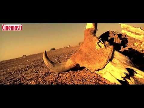 Download Kaalo Trailer 2010
