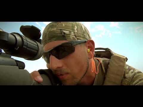 Prairie Dog Hunting Management 4 HD: Hunters Gaze