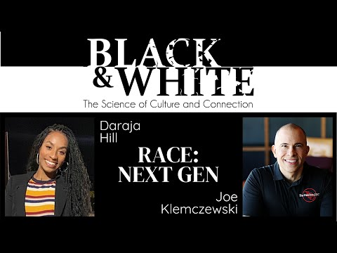 black-&-white---race:-next-gen-with-daraja-hill