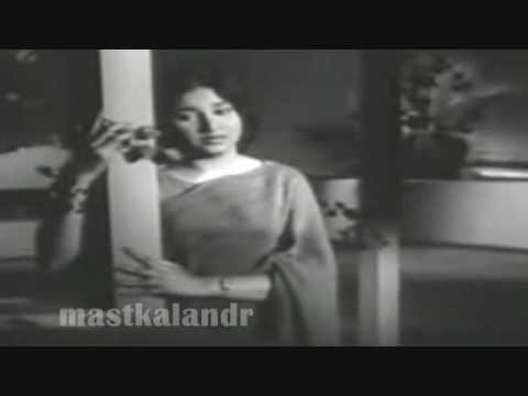 O piya jana na,raaton ki neenden udana na ..Asha Bhosle_Hasrat_Iqbal Qureshi..a tribute