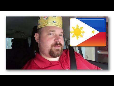 What it's really like to Drive in Manila Philippines - #StoryVlog