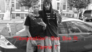 Video Temptation- Boo Boo ft .Terrie T....#New Music(2014) download MP3, 3GP, MP4, WEBM, AVI, FLV November 2018