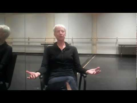 Bolshoi-Reflections-Karole Armitage-Feature 1(2) Exclusive interview