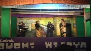 Cak Subali, Cak joker, Cak Citro, Cak Taji, Mbak Pur - JOKO BEREK - SAWUNG GALING 7