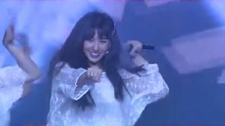 [I SEOUL U] - Roly Poly - Hariwon