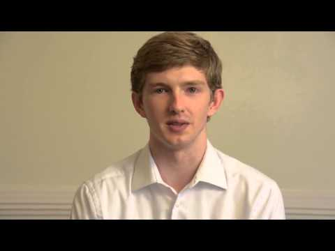 Max Nielson - Openly Secular