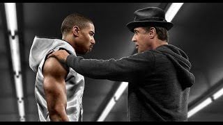 Honest Creed Movie Review (By: Beastmode Jones)