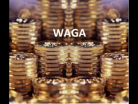 horoskop finansowy prosperity dla Wagi na 2018 rok