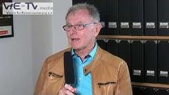 RA Henning zum Schufaproblem nach der Restschuldbefreiung