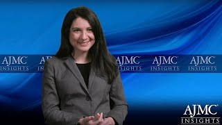 Treatment Options for Interstitial Lung Disease