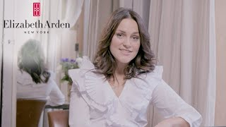 Beauty Tips & Tutorials: Elizabeth Arden Eight Hour Cream