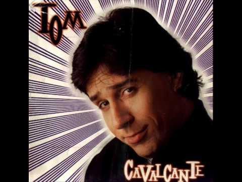 Garcon Tom Cavalcante Youtube