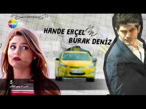 top 10 romantic comedy turkish series